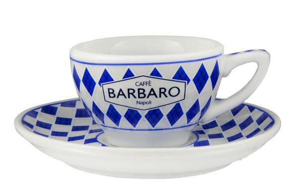 Barbaro Espressotasse