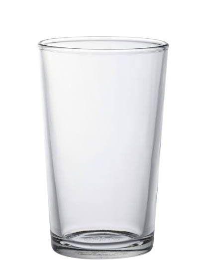 Duralex Wasserglas 220ml