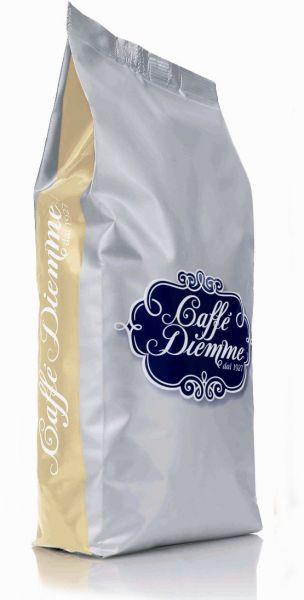 Diemme Espresso Kaffee Prestigio 1000g