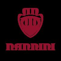 Nannini-Logo