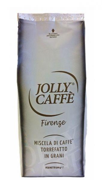 Jolly TSR Kaffee
