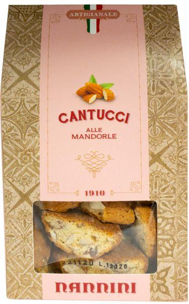 Nannini Cantucci Mandel