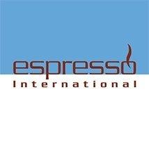 Espresso International