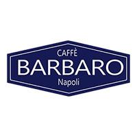 Caffe-Barbaro-Logo-jpg