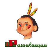 Passalacqua-Caffe-Logo