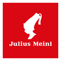 Julius-Meinl-Logo