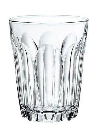 Duralex Provence 22 cl Wasserglas