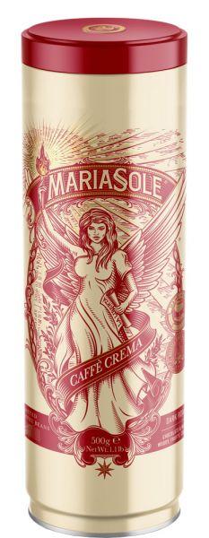 Maria Sole Caffè Crema