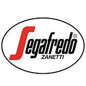 Segafredo-Logodsg0Y1oDVZHcH