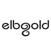 Elbgold-Logo