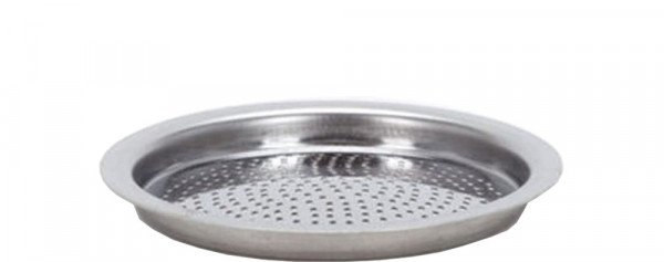 Alessi Mikrofilter für Espressokocher klein