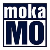 Mokamo-Logo
