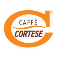 Caffe-Cortese-Logo
