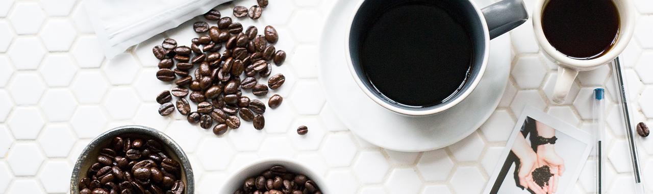kaffee-angebote