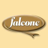 Falcone-Logo-jpg