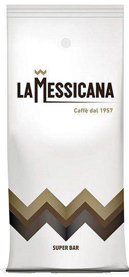 La Messicana Super Bar