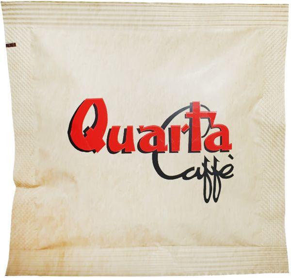 Quarta Caffe Espresso ESE Pad