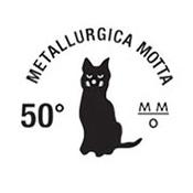 Motta-Logo