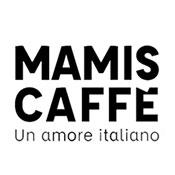 Mamis-Caffe-Logo