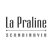 La-Praline-Scandinavia-Logo
