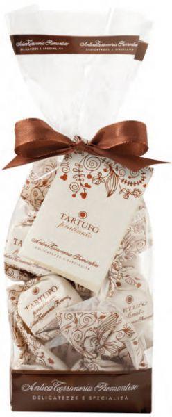 Antica Torroneria Piemontese Tartufo Pralinato Tüte