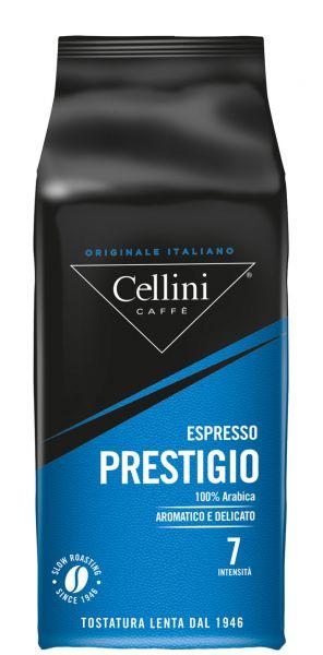 Cellini Espresso Kaffee Prestigio