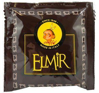 Passalacqua ESE Espresso Pad Elmir