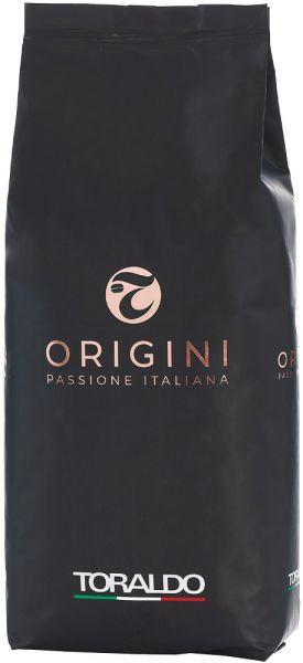 Caffè Toraldo Miscela Bar Origini 1kg