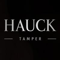 Hauck-Tamper