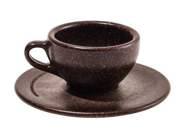 Kaffeeform Espressotasse