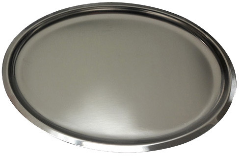 Serviertablett Motta in oval