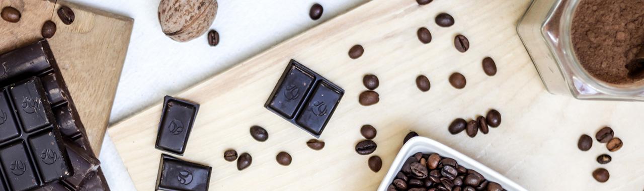 suesses-kakao