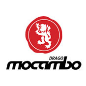 Mocambo-Logo