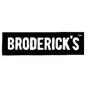 Brodericks-Logo