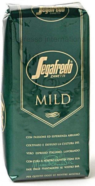 Segafredo Mild Espresso 1000g