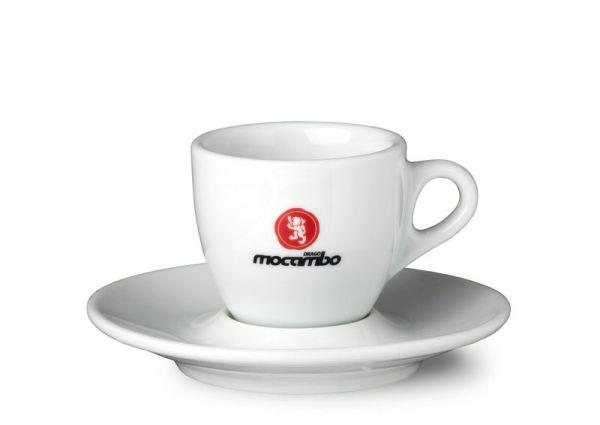 Mocambo Espressotasse