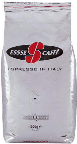 Essse Caffè Miscela Extra