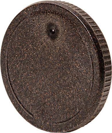 Weducer Coffee-to-Go Becher Verschlussdeckel