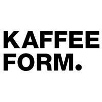 Kaffee-Form-Logo