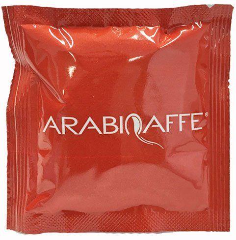 Arabicaffe ESE Pads