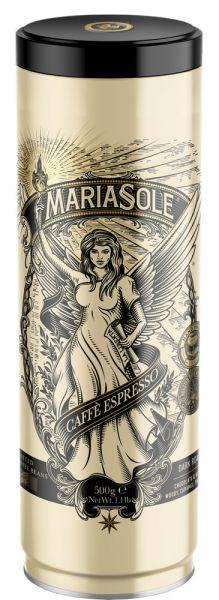 Maria Sole Caffè Espresso