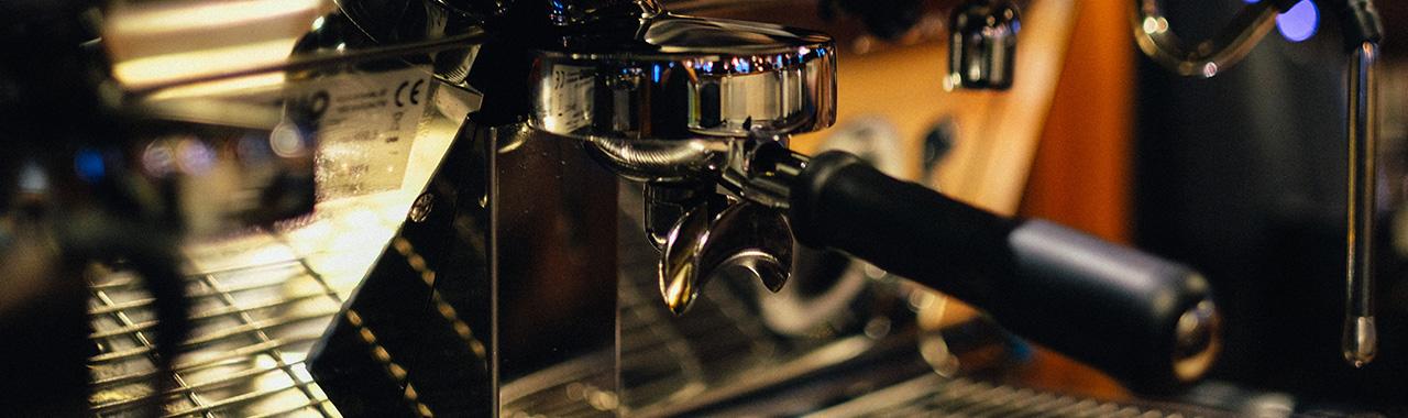 bester-kaffee