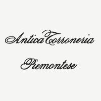 Antica-Torroneria-Logo