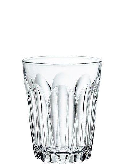 Duralex Provence 9 cl Wasserglas