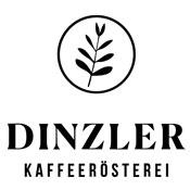 Dinzler-Logo