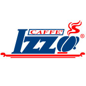Izzo-Logo