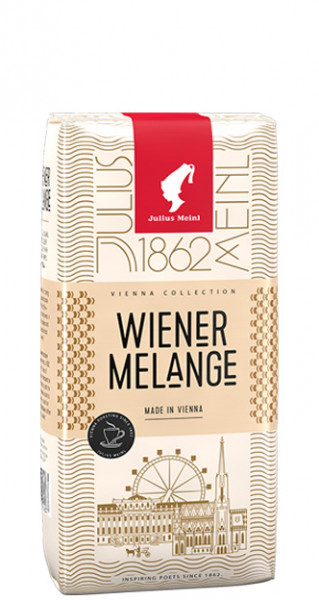 Julius Meinl Wiener Melange 250g