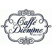 Caffe-Diemme-Logo