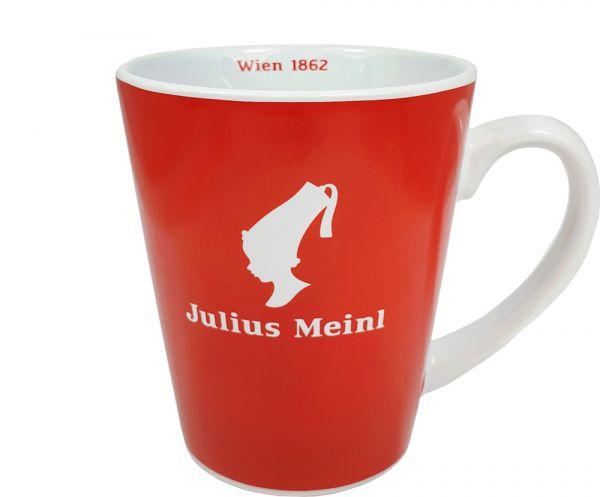 Julius Meinl Kaffebecher