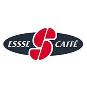 Essse-Caffe-Logo